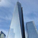 World Trade Center 1 :Freedom Tower